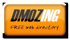 dmozing-web-directory